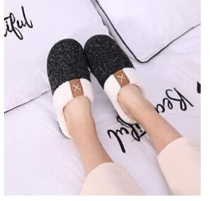 breathable slippers for sweaty feet