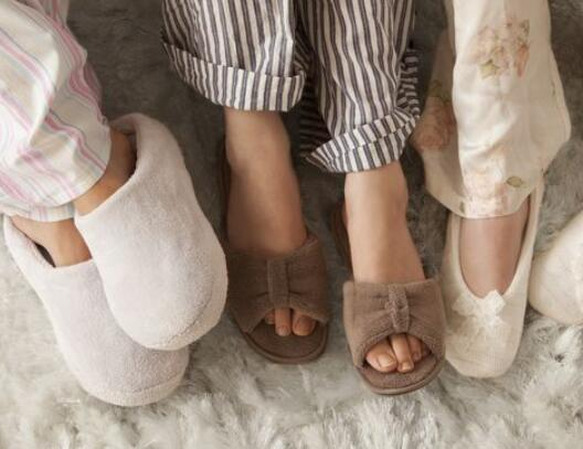 women slippers for summer use