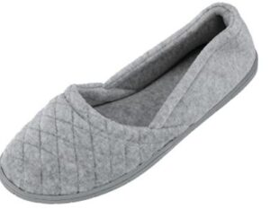 best cheap price house slippers