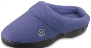 best non clog slippers for women with sore feet