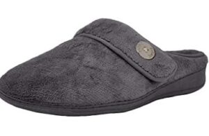 best slippers for women with foot pain