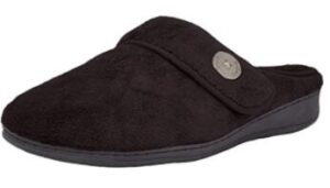best house slippers for indoors and outdoors