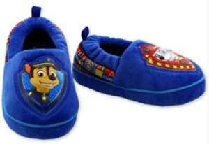 best slippers for kids