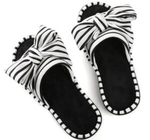 women sandals for summer use