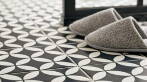 the best men and women slippers for tile floors