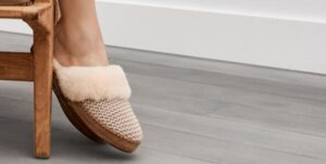 women and men's slippers for wide feet