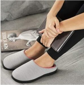 best women slippers for household