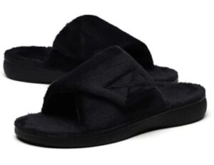 slippers for women with foot pain