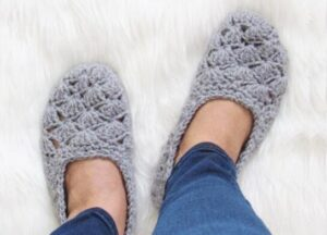 basic slipper boots for women and men