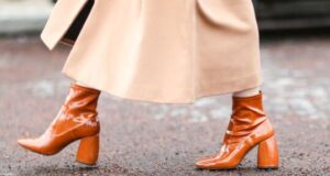 how to wear cut ankle socks in style