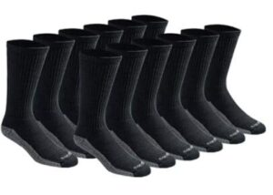 calf socks for boots