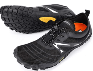 women's athletic shoes with wide toe box