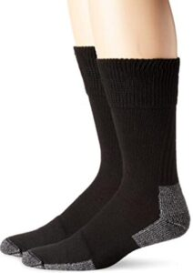 Benefits of Diabetic socks