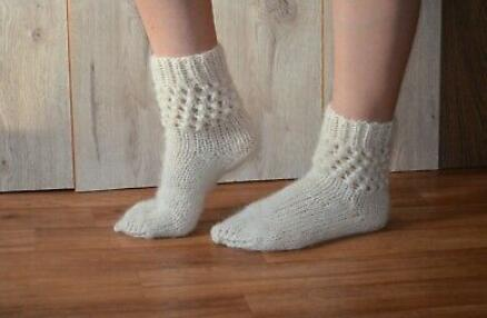 warm socks for cold weather