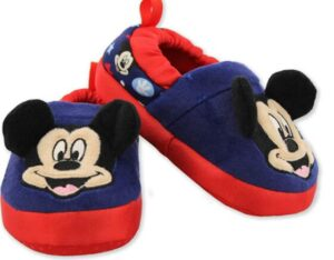 indoor home slippers for kids