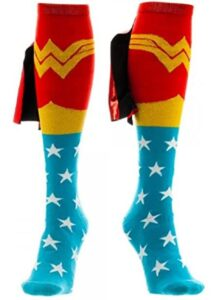 super hero socks for adults