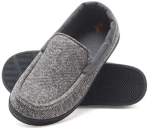 best outdoor slippers for kids