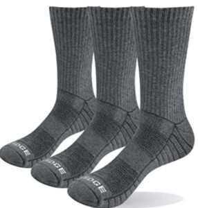 breathable thick socks for winters
