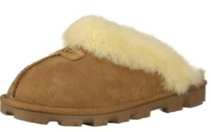 cheap ugg slippers womens