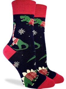 christmas socks for funny patterns
