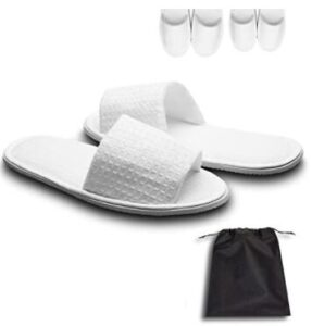 isotoner spa slippers