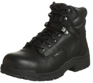 justin work boots made in usa