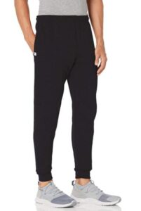 best tapered joggers
