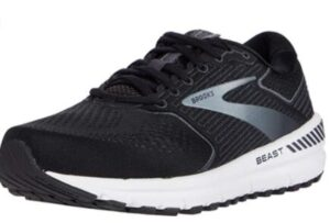 best asics shoes for bunions