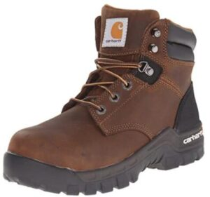 irish setter boots made in usa