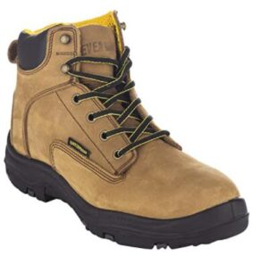 work boot brands made in usa