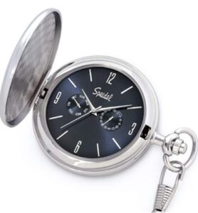 best pocket watch for the money