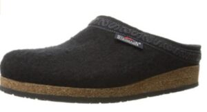 woolen slippers for womens