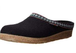 ugg mule slippers womens
