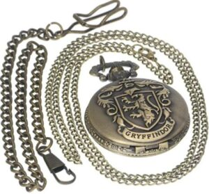 best pocket watches to collect