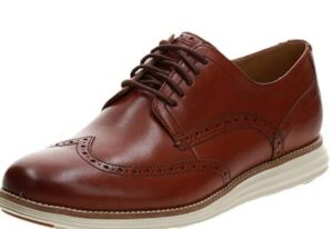 mens leather shoes for bunions