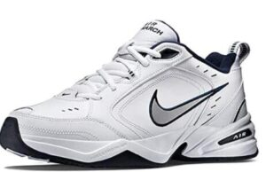 white running shoes for bunions