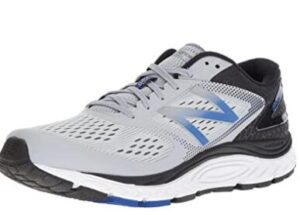 best mens hiking shoes for achilles tendonitis