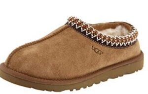 soft outdoor shoes for Charcot Marie Tooth