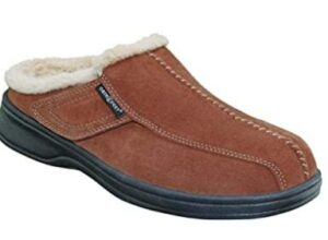 arch support shoes for arch pain