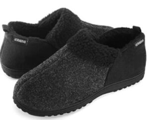 best mens shoes for charcot foot