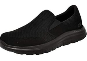 best mens shoes for neuropathy foot