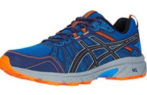 running hiking shoes for plantar fasciitis