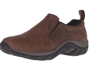 best mens shoes with arch support for calluses