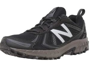 black running shoes for bunions