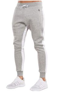 best men's joggers for working out