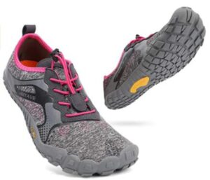 altra shoes bunions