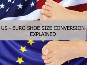conversion chart from euro to us
