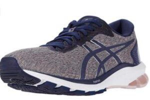 asics shoes for bunions