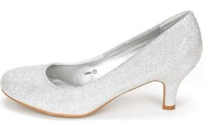women high heel party shoes for bunions