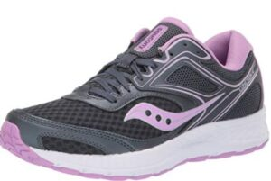 soft and comfortable women running shoes for bunions
